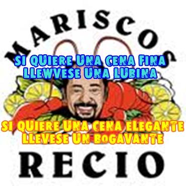 Feliz Navidad Antonio Recio.Te Confisco El Felpudo Chandal Del Atletico De Madrid