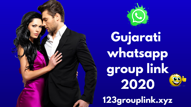 Join 500+ Gujarati Whatsapp group link
