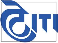 ITI-Limited-Recruitment