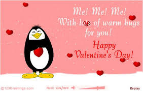 card-messages/valentines-day/