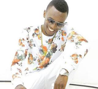 Audio Walter Chilambo - Upendo Wako Mp3 Download
