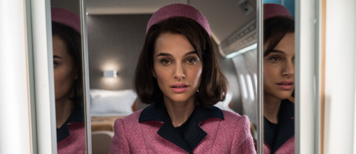 jackie-2016-new-trailer-clips-images-and-poster-natalie-portman