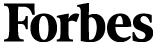 http://www.forbes.ru/mneniya-column/mir/331013-tsinichnyi-raschet-pochemu-rossii-ekonomicheski-vygodno-voevat-v-sirii