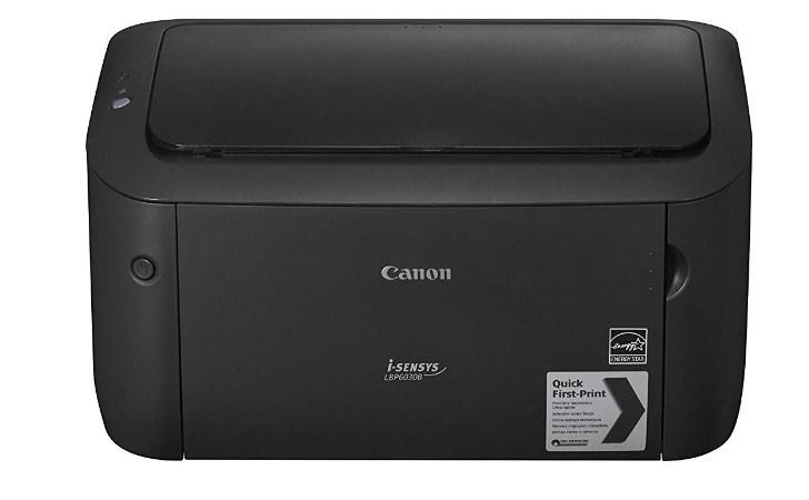 Canon LBP6030B Driver Downloads