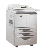 HP LaserJet 9065mfp Printer Driver Download Update
