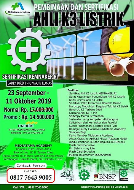 Ahli-K3-Listrik-tgl-23-September-sampai-11-Oktober-2019