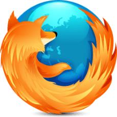تحميل فايرفوكس 2020 Firefox للكمبيوتر عربى برابط مباشر