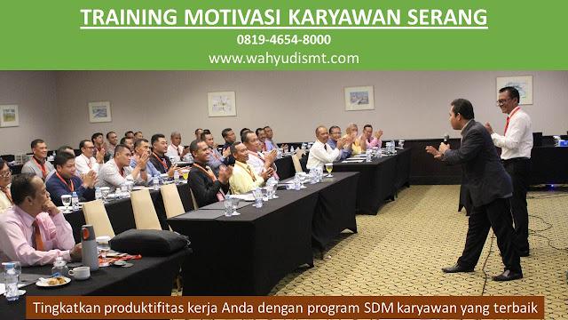 TRAINING MOTIVASI KARYAWAN SERANG, modul pelatihan mengenai TRAINING MOTIVASI KARYAWAN SERANG, tujuan TRAINING MOTIVASI KARYAWAN SERANG, judul TRAINING MOTIVASI KARYAWAN SERANG, judul training untuk karyawan SERANG, training motivasi mahasiswa SERANG, silabus training, modul pelatihan motivasi kerja pdf SERANG, motivasi kinerja karyawan SERANG, judul motivasi terbaik SERANG, contoh tema seminar motivasi SERANG, tema training motivasi pelajar SERANG, tema training motivasi mahasiswa SERANG, materi training motivasi untuk siswa ppt SERANG, contoh judul pelatihan, tema seminar motivasi untuk mahasiswa SERANG, materi motivasi sukses SERANG, silabus training SERANG, motivasi kinerja karyawan SERANG, bahan motivasi karyawan SERANG, motivasi kinerja karyawan SERANG, motivasi kerja karyawan SERANG, cara memberi motivasi karyawan dalam bisnis internasional SERANG, cara dan upaya meningkatkan motivasi kerja karyawan SERANG, judul SERANG, training motivasi SERANG, kelas motivasi SERANG