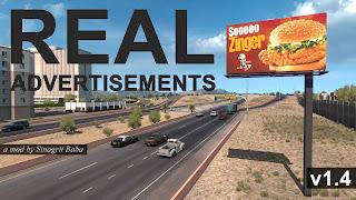 ats real advertisements v1.4