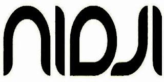 Chord dan Lyric lagu Nidji - Kau Dan Aku