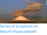 https://sciencythoughts.blogspot.com/2019/10/series-of-eruptions-on-mount.html