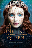 https://www.amazon.de/One-True-Queen-Band-Sternen/dp/347340179X/ref=sr_1_1?__mk_de_DE=%C3%85M%C3%85%C5%BD%C3%95%C3%91&keywords=one+true+queen&qid=1567332442&s=gateway&sr=8-1