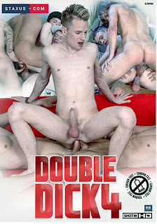 http://www.adonisent.com/store/store.php/products/double-dick-4-