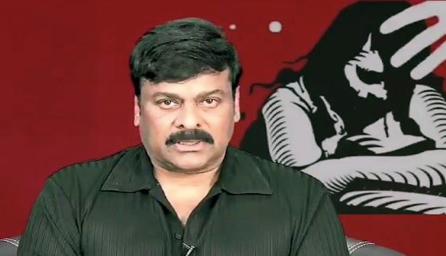 Fast Updates - Telugu Celebs -  DiscoRaja Teaser Soon