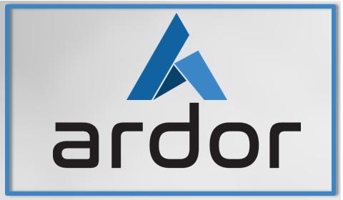 Comprar y Guardar en Wallet Ardor (ARDR) Guía completa