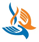 Valeur Fabtex Pvt. Ltd Recruitment 2020
