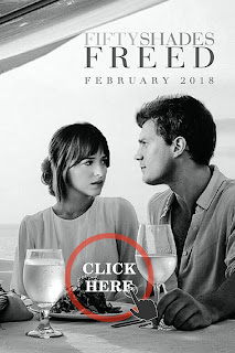 Watch Free Fifty Shades Freed Completa Full Movie 2018 Online