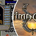 LET'S PLAY ULTIMA ONLINE (MobileUO) [Episode 2] MUSIC, MINING & MACRO