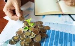 4 Rekomendasi Tabungan Investasi Jangka Panjang