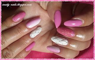 http://snaily-nails.blogspot.com/2016/09/pik-bysk-roz-i-juz.html