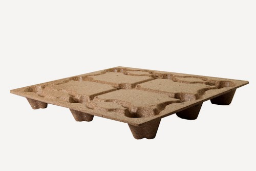 Palet-fibra-madera-prensada-Inka-F10-4-1200x1000mm-americano-600kg-detalle