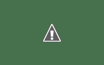 Driving 2021 Volkswagen ID 4, Volkswagen's first electric SUV