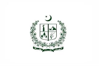 Latest Health Department Medical Posts Gilgit 2021