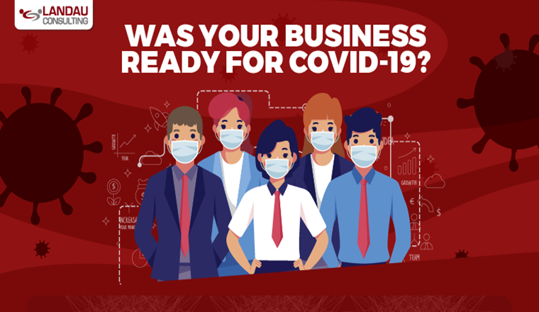 was-your-business-ready-for-covid-19