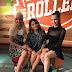 Dove Cameron y Sofia Carson en la nueva temporada de Soy Luna