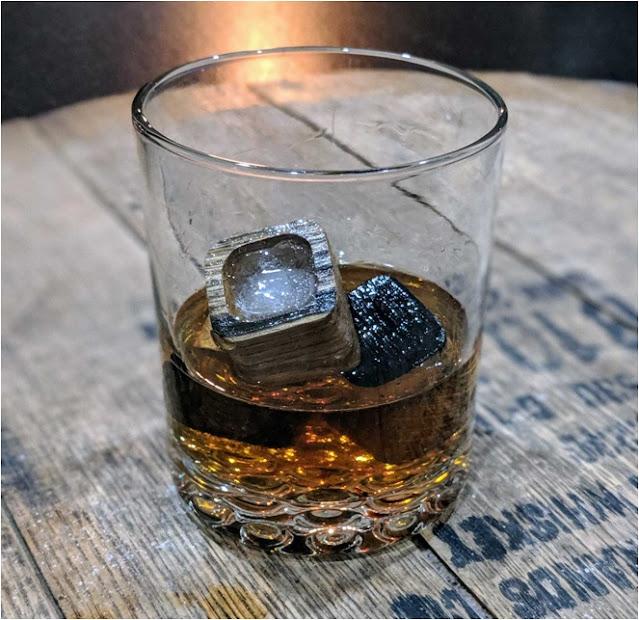 viski taşı