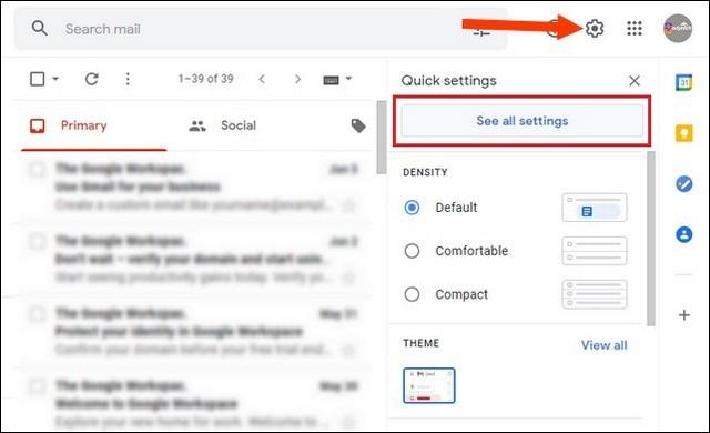 كيف يتم تفعيل واستخدام دردشة جوجل