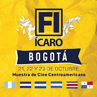 Festival de Cine Centroamericano (ICARO 2020)