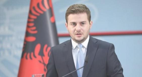 Albania will open the Consulate General in Ulcinj