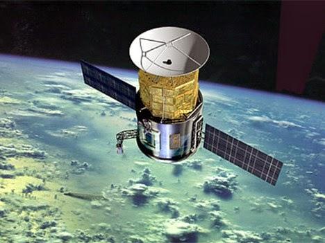 Comunicaciones Por Satelite Neri Vela Ebook
