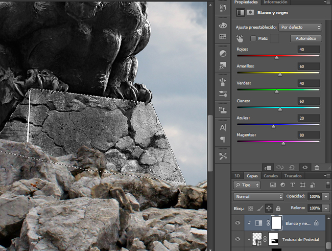 Tutorial_de_Photoshop_Tigre_de_Piedra_en_Llamas_by_Saltaalavista_Blog_Paso_17