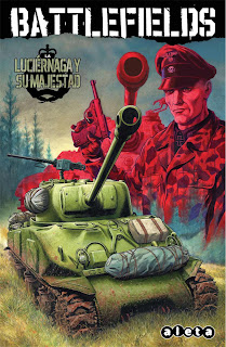https://nuevavalquirias.com/battlefields-comic-comprar.html