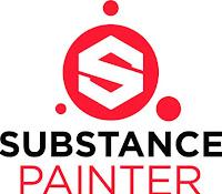 Download Gratis Allegorithmic Substance Painter 2020 Full Version