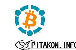 How to get free BTC balance only with telegram APK