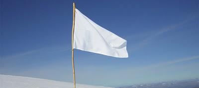 bandera-blanca-12.jpg
