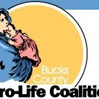 Bucks County Pro-Life Coalition