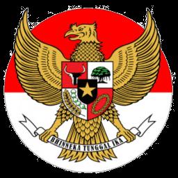 Logo DLS Garuda