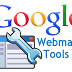 Verifikasi Website ke Google webmaster Tools