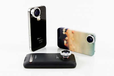 Cool Products and Gadgets for your iPhone (15) 2