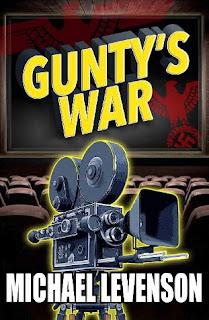 Gunty's War