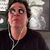 Casagrande se emociona ao falar de Diego Maradona