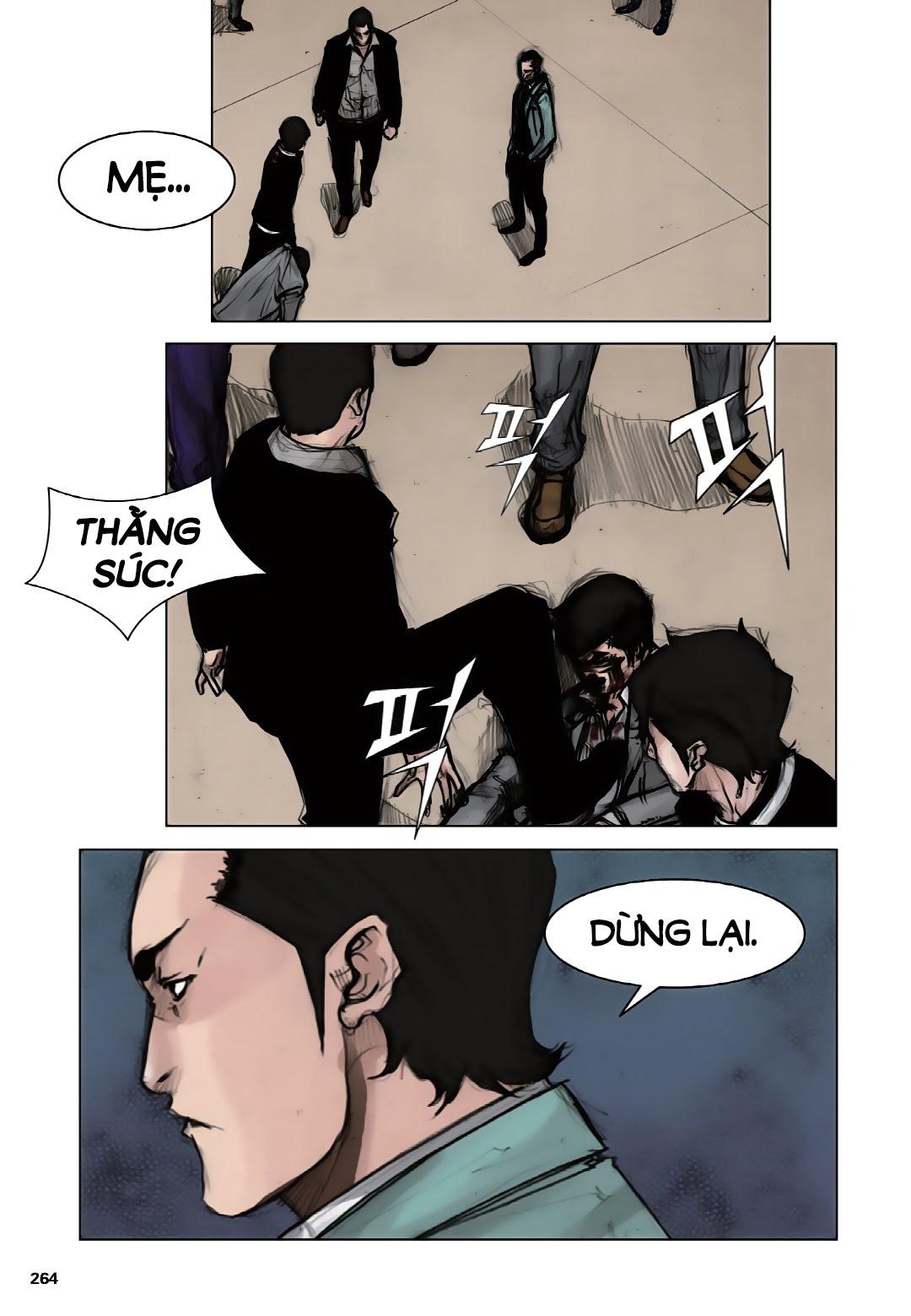 Tong phần 1-15 trang 35