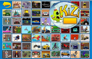 Juegos Kizi 2 Related Keywords Suggestions Juegos Kizi 2 Long