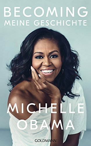 Becoming by Michelle Obama free book pdf free download free pdf books