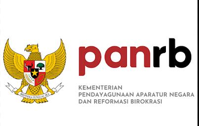 Lowongan Kerja Kementerian PAN RB (Non CPNS), loker 2021, lowongan kerja cpns 2021, lowongan kerja oktober 2021