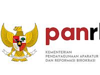 Lowongan Kerja Kementerian PAN RB (Non CPNS) (Update 06-10-2021)
